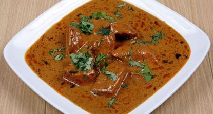 Picture of Lamb Dupiaza