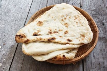 Picture of Naan