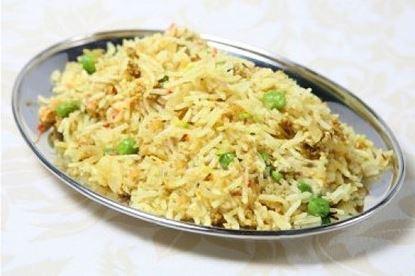 Picture of Pilau Rice
